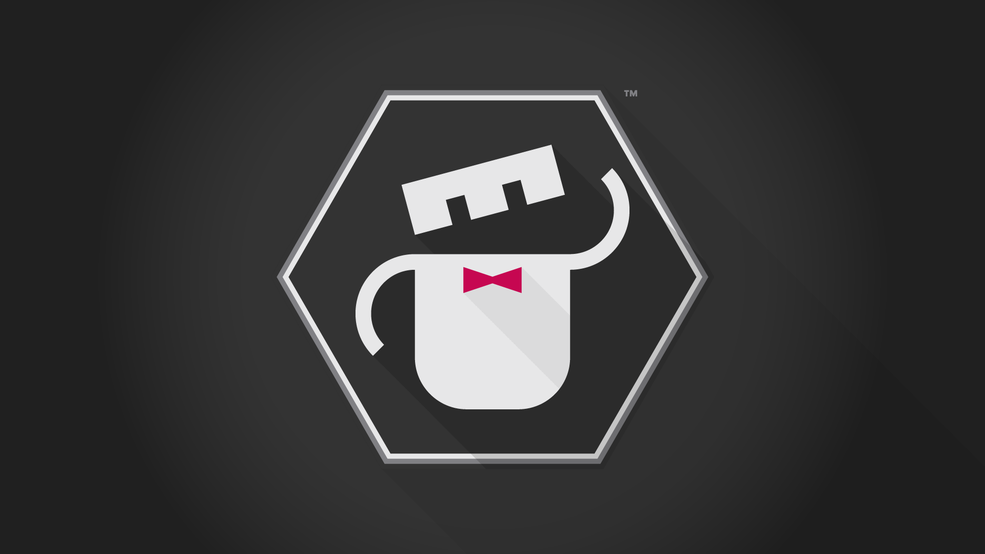 cosmic-misfit-hoverbot-lockups-2015-05-13-_with-grays-_icon-_dark-hex-bg