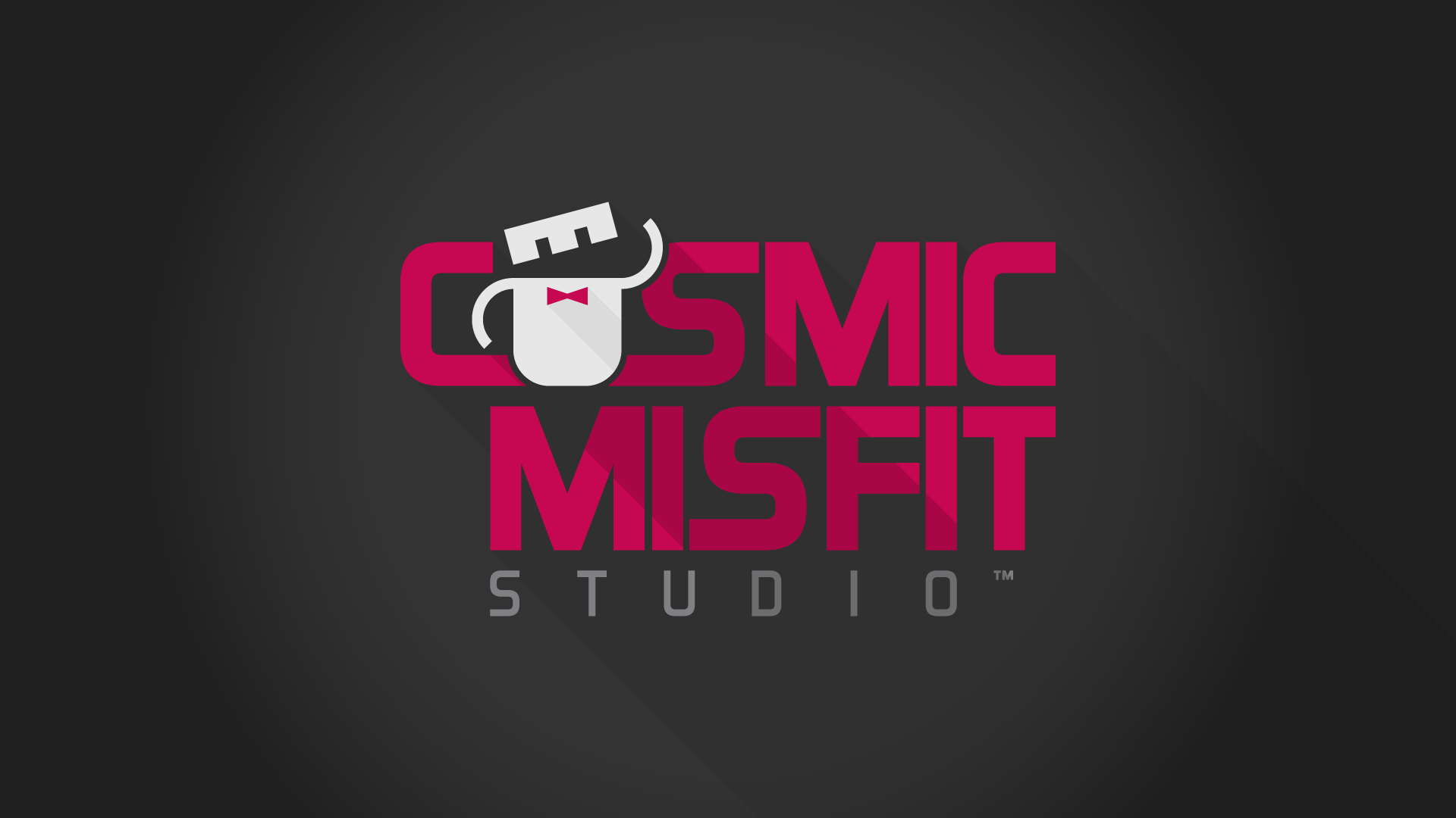 cosmic-misfit-hoverbot-lockups-2015-05-13-_with-grays